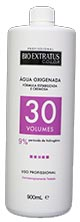 ÁGUA OXIGENADA V.30 900ML