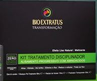 KIT TRANSFORMACAO 210 ML