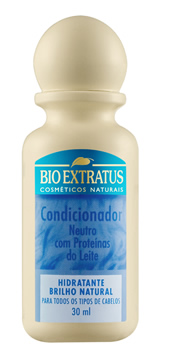 CONDICIONADOR NEUTRO 30ML