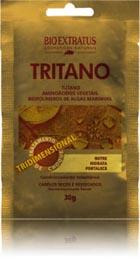TRITANO 12 X 30G