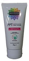 PPT PROT. DE PELE PARA TINTURA  80G