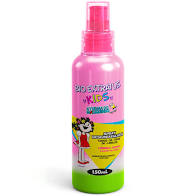 SPRAY DESEMBARAÇANTE KIDS 300ML