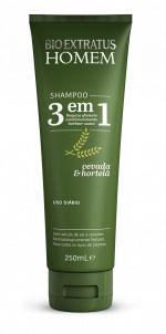 homem_01_shampoo